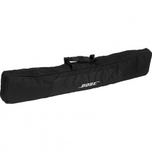 Bose L1M1S flight bag for L1 model S1 speaker