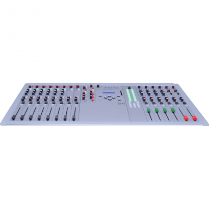 (B-Ware) D&R Airlab-DT broadcast mixer
