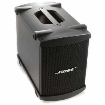 (B-Ware) Bose B1 Bassmodul for L1 system