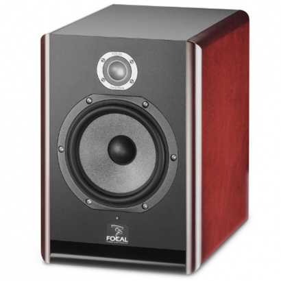 (B-Ware) Focal Solo6 Be Aktiv-Studio-Monitor (1 Stck.)