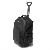 UDG Creator Wheeled Laptop Backpack, 21-Zoll Trolley
