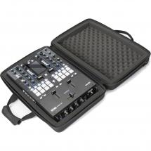 Magma CTRL Case for Rane Seventy Two