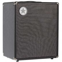 Blackstar Unity Pro Bass 250ACT active bass cabinet, 250W, 1x15