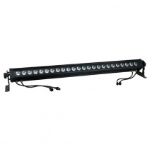 (B-Ware) Showtec Cameleon Bar 24-3 RGB-LED-Bar
