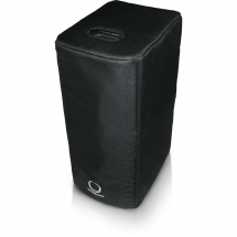 Turbosound iNSPIRE iP1000-PC water resistant protective cover