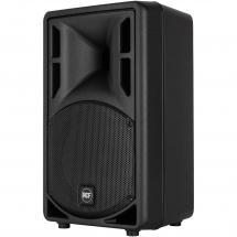 RCF ART 310A MK4 active 10-inch speaker, 800W