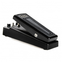 (B-Ware) T-Rex Shafter Wah-Pedal