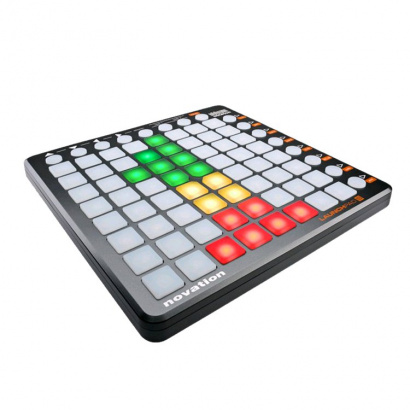 (B-Ware) Novation Launchpad S MIDI Controller