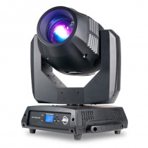 (B-Ware) American DJ Vizi Hybrid 16RX Moving Head