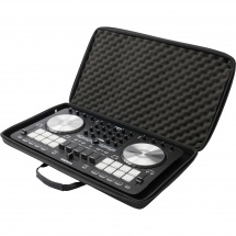 Magma CTRL Case XL II flight bag for DJ controller