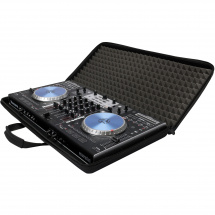 Magma CTRL Case XXL II flight bag for DJ controller
