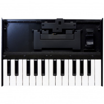 (B-Ware) Roland K25m Keyboard für Boutique Synthesizer
