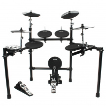 (B-Ware) NUX DM-5 E-Drum