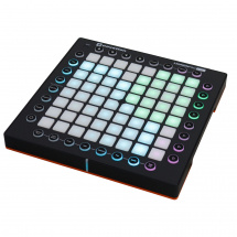(B-Ware) Novation Launchpad Pro MIDI-Controller