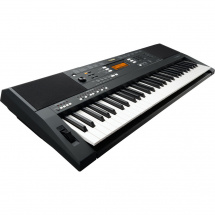 (B-Ware) Yamaha PSR-A350 Keyboard, portable, orientalische Version