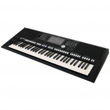 (B-Ware) Yamaha PSR-S975 workstation keyboard