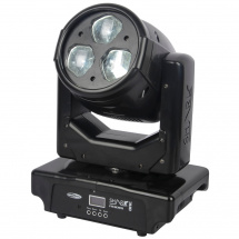(B-Ware) Showtec Shark Beam FX One Moving Head