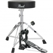 Pearl HWP-DP53 pedal and drum stool hardware pack