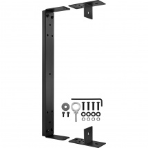 Electro-Voice wall bracket for EKX-12(P) speaker