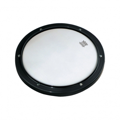 (B-Ware) Remo RT-0010-00 10-Zoll-Practice Pad