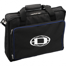 Dynacord BAG-600CMS carrying bag for CMS 600-3