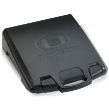 Dynacord LID-1000 cover for CMS 1000-3 or Powermate 1000-3