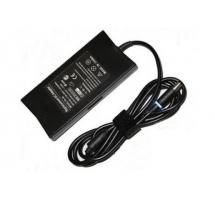 Electro-Voice PAS-2E power adapter for RE-2 wireless receiver