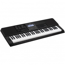 (B-Ware) Casio CT-X800 61-note keyboard