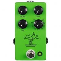 JHS Pedals Bonsai 9-way overdrive effects pedal