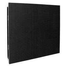 American DJ AV6X high-resolution video panel