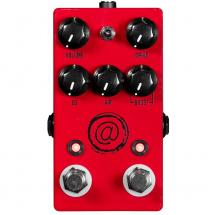 JHS Pedals The AT + Andy Timmons Signature Drive effects pedal