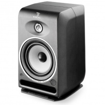 (B-Ware) Focal CMS-65 aktiver Studio-Monitor (1 Stück)