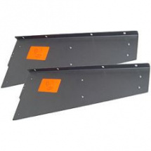 Dynacord RMK-15 19-inch rack mount kit for DSA and SL amplifiers