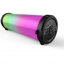 iDance Cyclone CY 301 mobile Bluetooth Party speaker