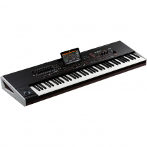 (B-Ware) Korg Pa4X 76  Arranger Workstation