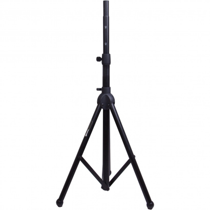 (B-Ware) JB systems SS-Powerlift Wind-Up-Stativ