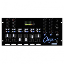 (B-Ware) DateQ Onyx Club Mixer