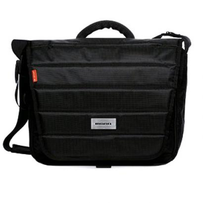 Mono EFX The Fader Flightbag, schwarz