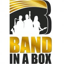 PG Music Band in a Box UltraPak Mac (download)