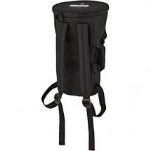 Meinl VR-DJB-10 VivaRhythm bag for 10-inch djembe