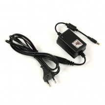 (B-Ware) Diago PS10  MicroPower Adapter
