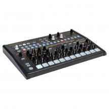 Arturia DrumBrute Creation Limited Edition analogue drum synth
