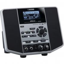Boss JS-10 eBand Jamstation Audio-Player mit Gitarreneffekten