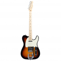 Fender American Professional Telecaster 2CS MN 2017 (trade-in)