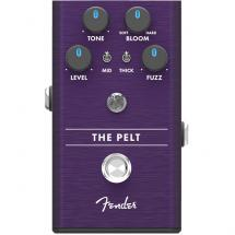 Fender The Pelt Fuzz effects pedal