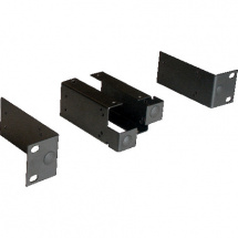 Electro-Voice RM-D rack mount kit for RE-2 receivers