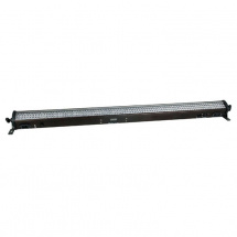 (B-Ware) Showtec Bar 8 LED-Light-Bar