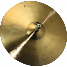 (B-Ware) Dream Cymbals BHH14 Bliss  Hi-Hat, 14 Zoll