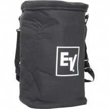 Electro-Voice CB1 protective cover/gig bag for ZX1