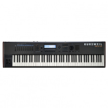 (B-Ware) Kurzweil PC3K8 Synthesizer Work Station